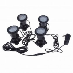 4-in-1-36-led-rgb-outdoor-submersible-underwater-lamp-spot-light-for-water-garden-fish-tank-pond-fountain-aquarium-led-lighting
