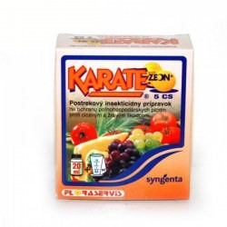 karate-zeon-5-cs-20ml