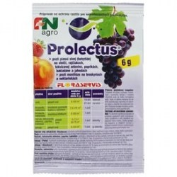 prolectus-6g-663.thumb_275x275