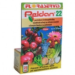 reldan_22_25ml
