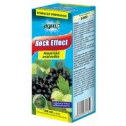 rock effect 100ml