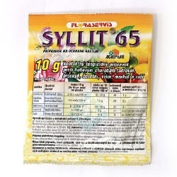 syllit_65WP_10g